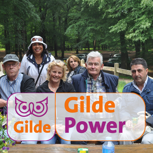 Gilde Power